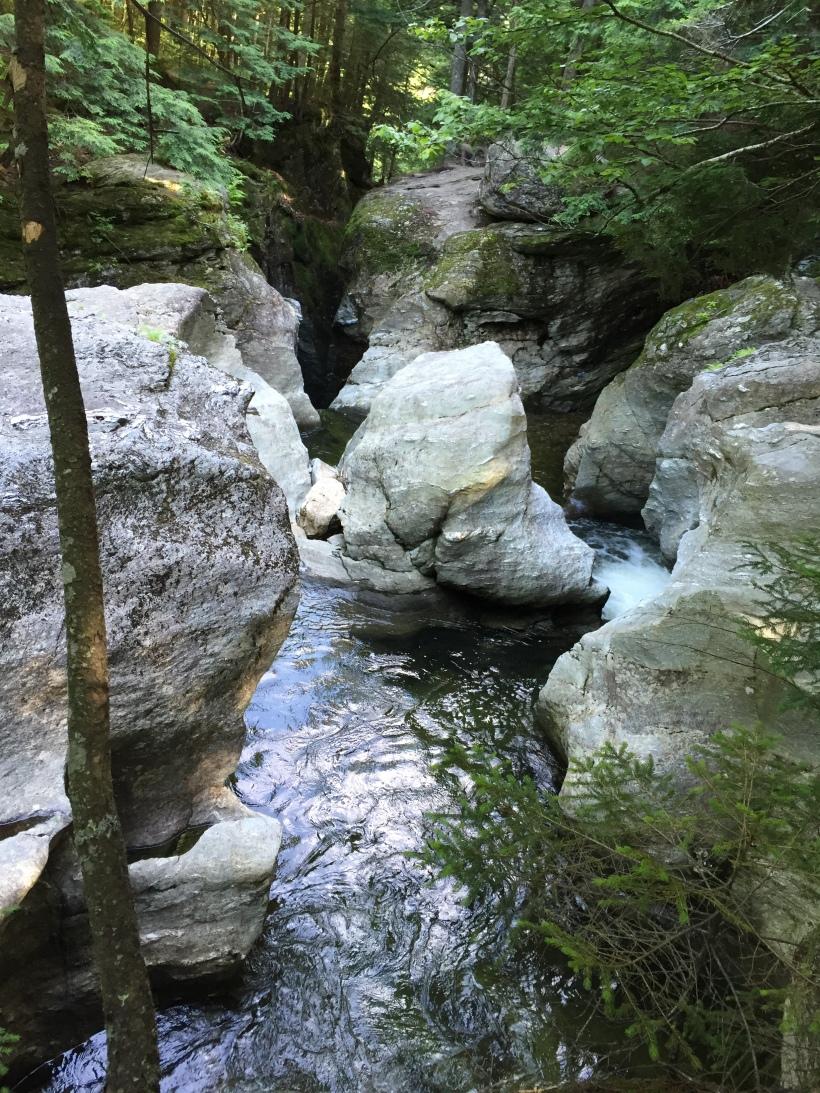 3-Bingham Falls